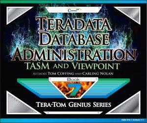 07-TD-AdminDataAdmin-TASM-cover-300x251