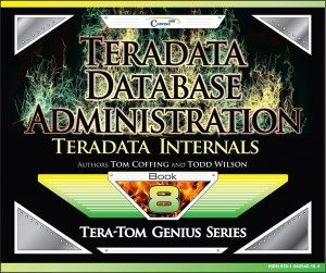 08-TD-AdminDataAdmin-Intrnl-cover-300x251