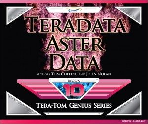 10-TD-Aster-Data-cover-300x251