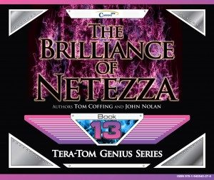 Brilliance-Netezza-cover-300x252