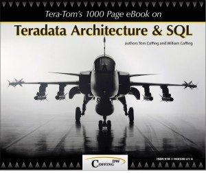 Teradata-Architecture-and-SQL