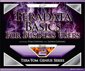 Teradata-Basics-for-Business-Users