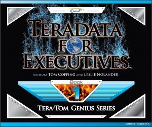 Teradata-For-Executives