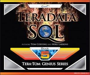 Teradata-SQL
